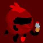 Jorvin18's avatar