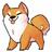Prince Doge's avatar