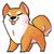 Prince Doge