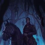 Rayla z Lyrii's avatar