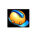 Loisoft's avatar