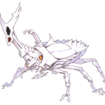 Xqbk's avatar