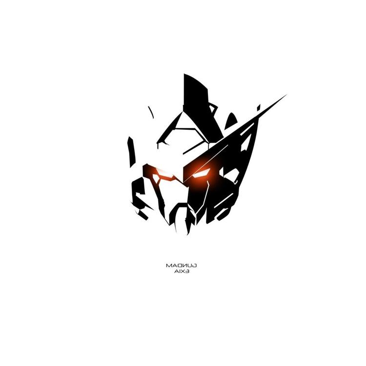 PostClout's avatar