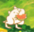 ArgAstroD3rpWasTaken's avatar
