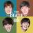 TheBeatleBoi's avatar