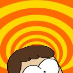 Raymanchrome's avatar