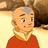 MrLambo76's avatar