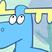 Antart1023's avatar