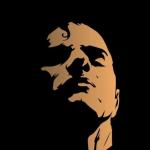 一个赛艇门's avatar