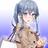 ArcticaFrost's avatar
