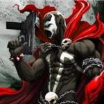 VirusMC100's avatar