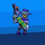 XKNDGamerX's avatar