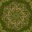 SindarinLord's avatar