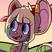 Star0 Buttermouse's avatar