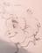 BabyChewbacca1234's avatar