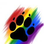 ZaustyDaug's avatar