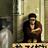 FunkyGeorge's avatar