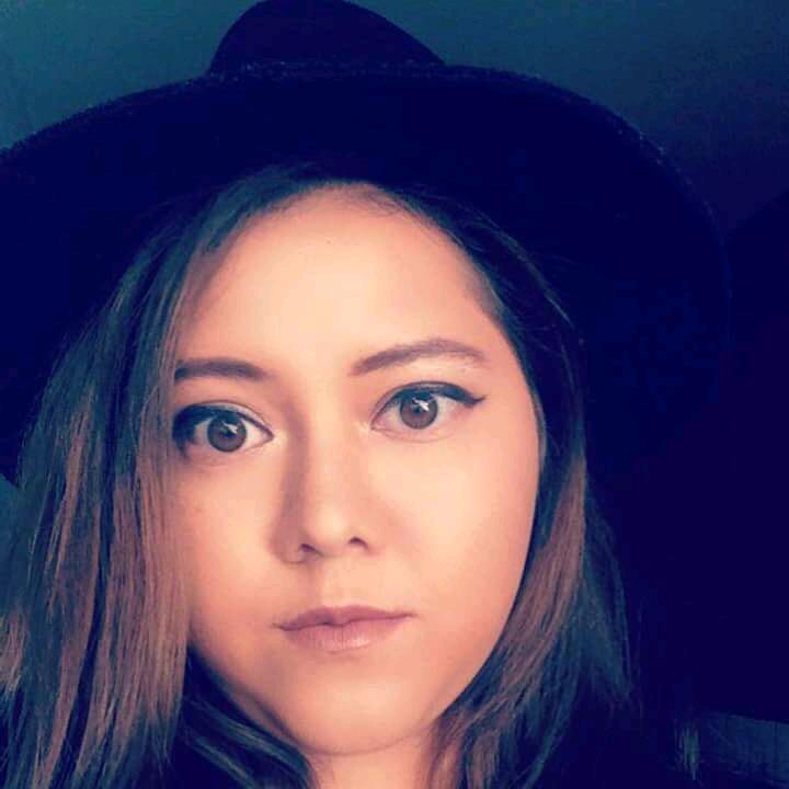 Jessica Enriquez's avatar