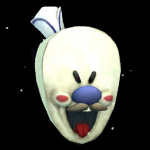 Unagami 12's avatar
