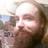 AJ Uffel's avatar