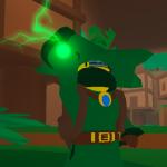 RobotXenos