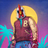 DarkRideR955's avatar