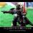 AkridHunter10's avatar