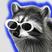 TADDYBOYZZ's avatar
