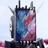 Shintoki0169's avatar