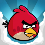 AngryBirdsBiggestFan2345's avatar