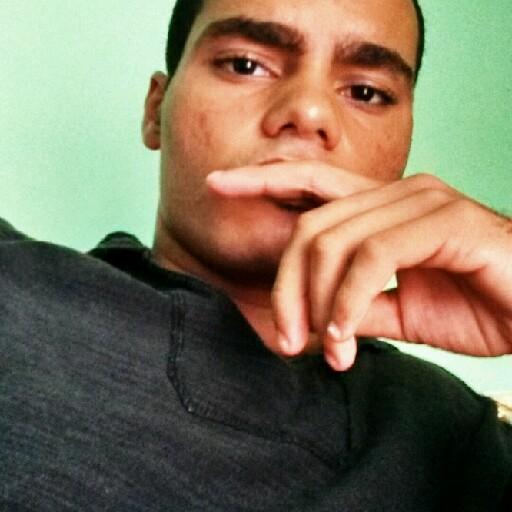 Bruno Azevedo Santos's avatar