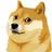 HappyHarris's avatar