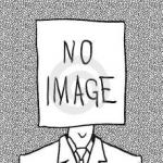 Alfieski25's avatar