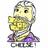 TheGamerFoot's avatar
