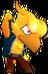 Awesomepants11j's avatar
