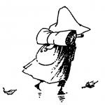 Jendrej's avatar