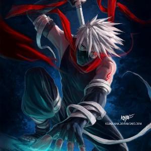 XxD3nnis0802xX's avatar