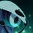 Heinkelaaker's avatar