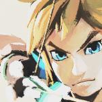 CureKurogane's avatar