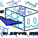 SURVIVAL GAMER12's avatar