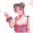 Lulcielid's avatar