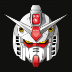 Manuel Dust23's avatar