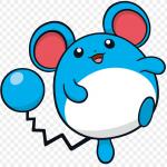 Wesleyisthesarere's avatar