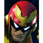 Zeros193's avatar