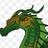 Zamazenta the Leafwing's avatar