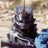 Vulchak's avatar