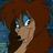 JuliaG109's avatar