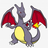 DeadlyCharizard's avatar