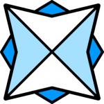 VerseIdeas's avatar