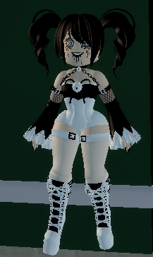 Why Are The New Heels So T H I C C Fandom